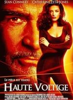 DHOOM GRATUIT FILM MOTARJAM GRATUIT TÉLÉCHARGER 2