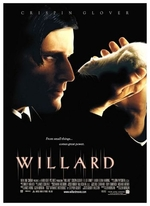 WILLARD - LE REMAKE (2003)