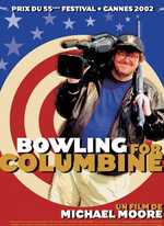 BOWLING FOR COLUMBINE