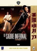 LE SABRE INFERNAL