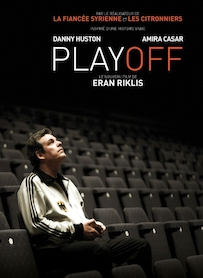 Affiche du film Playoff