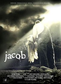 Affiche du film JACOB