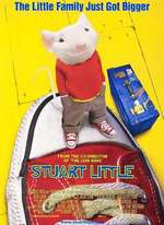 STUART LITTLE (1999)