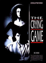 THE CRYING GAME (NEIL JORDAN, 1992)