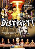 DISTRICT ! (2004)