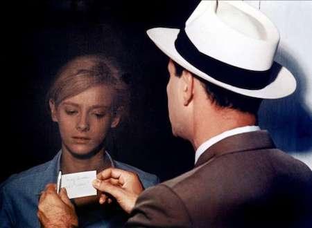 """Résultat de recherche d'images pour """"Le Coeur est un Chasseur Solitaire film Sondra Locke"""""""