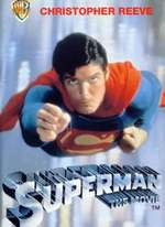 SUPERMAN DE RICHARD DONNER