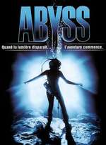 ABYSS DE JAMES CAMERON