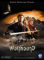 WOLFHOUND, L'ULTIME GUERRIER (2006)