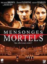 MENSONGES MORTELS