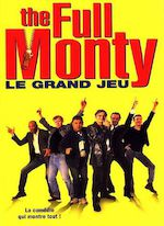 THE FULL MONTHY (1997) DE PETER CATTANEO