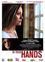 IN YOUR HANDS DE ANNETTE K. OLESEN (2004)