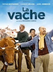 LE DEBBOUZE JAMEL TÉLÉCHARGER FILM MARSUPILAMI AVEC