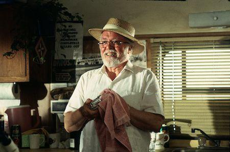 Jurassic park steven spielberg film t l charger en vod jurassic park t l chargement ou - Telecharger jurassic park 4 ...